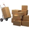 affordable-printing-shipping1